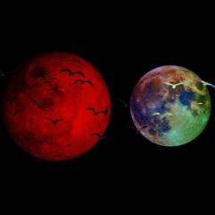 Lil Uzi Vert - 10 Car Garage/Pluto To Mars [REMASTER]