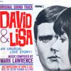 David and Lisa's Love Song
