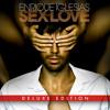 Bailando (Portuguese Version) [feat. Mickael Carreira, Descemer Bueno & Gente De Zona]