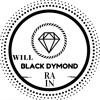 Download Will Black Dymond - Rain - (original) Mp3