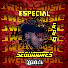 jwellz-balança (original mix)
