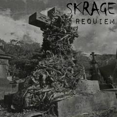 Requiem Instrumental Mix