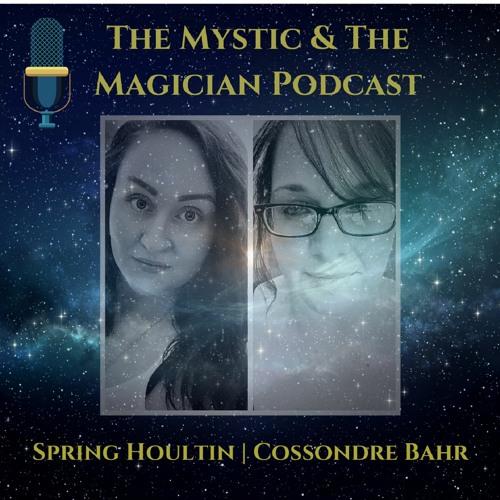 Astrological Predictions & Quantum Manifesting Energy