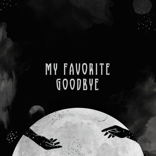 David Olney & Anana Kaye - My Favorite Goodbye
