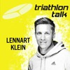 Download Lennart Klein: Status-Update auf Zwift-Level 26 Mp3