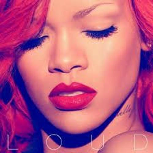 Rihanna - Whats My Name (Tiktok Remix) | Hey boy, I really wanna see if you