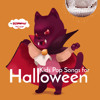 Old Macdonald Went a Trick or Treating (Instrumental)
