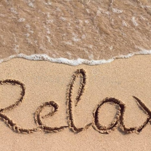 Relax (Bit)