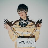 Rap YANGYANG - WayV (Cover) 7 Rings By Ariana Grande [Edit Instrumental/Male vers]