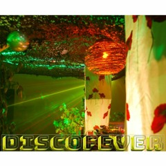 Lockendisco - Discofever 1958 - 1985