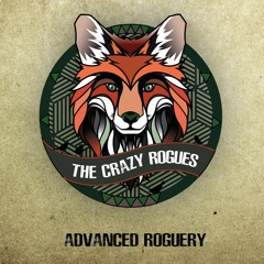 01 The Crazy Rogues - Bull'S Eye