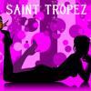 Une Été à Saint Tropez (Musique du Moment, Été 2011)