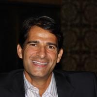 Nick Mitsakos Advisor To A Biotechnology Company