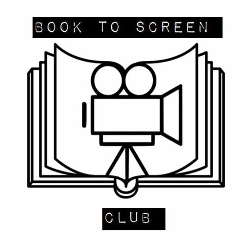 Book to Screen Club