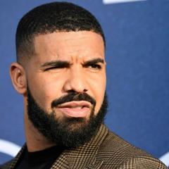 Drake X CLUB UK Tingz Type Beat