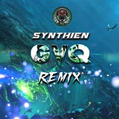 GVQ - SYNTHIEN REMIX [170]