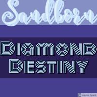 Diamond Destiny - Lovely Bright Hip-Hop Beat
