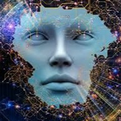 Mental Boy- Neuronal