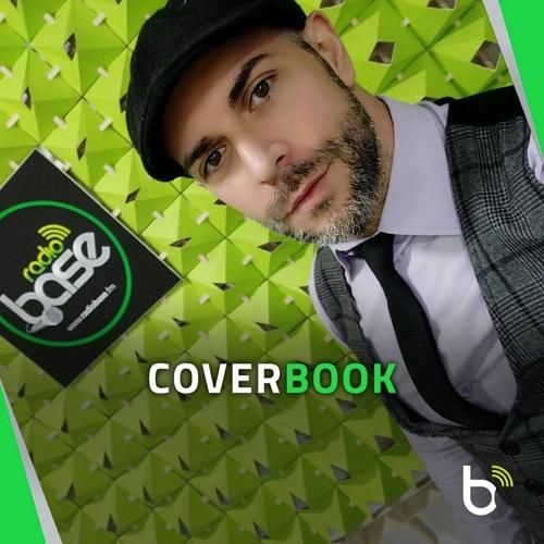 Coverbook 40^ puntata