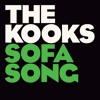 Sofa Song (Alternative Version)