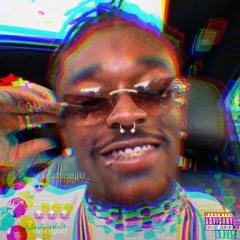 Lotus - Lil Uzi Vert & Scobii (Remix)