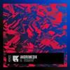 Amazone (Original Mix)