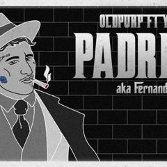 "OLDPURP FT YUNG BEEF ""EL PADRINO"" TYPE OF BEAT PROD. TUMBALO IVAN"