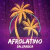 La Descarga / Sabor Primitivo (Remix)