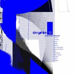 Lost In Ether | P R E M I E R E | Zadig & Electric Rescue - Intersect 2 Intersect (Pad 50 Mix)