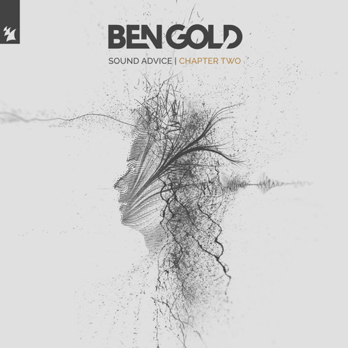 Ben Gold Drops New Awaited Single 'Come Home'