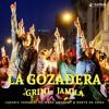 La Gozadera (feat. Marc Anthony & Gente de Zona) (Arabic Version)