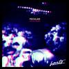 Peculiar (Opiuo Remix)