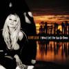 I Won´t Let The Sun Go Down (Raggatone Club Mix)