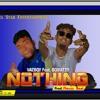 Vazboy -Nothing- Ft. Boifatty Latest Track