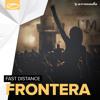 Frontera (Original Mix) mp3