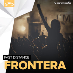 Frontera (Original Mix)