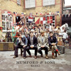 The Boxer (Bonus Track) [feat. Mumford & Sons & Paul Simon]