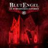 Krieger (Live in Klaffenbach)
