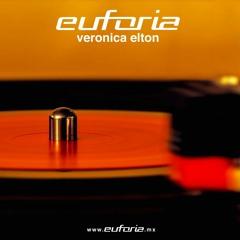 Euforia 295 con Veronica Elton