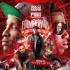 Every Little Thing I Do (Feat. Kevin Gates)