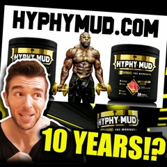 Kali Muscle Spent 10 YEARS Perfecting This Testosterone Booster - My Analysis