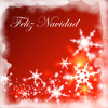 The First Noel (Christmas Song, Instrumental)