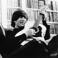 """The Beatles - """"Youve Got To Hide Your Love Away"""" (Cover)"""