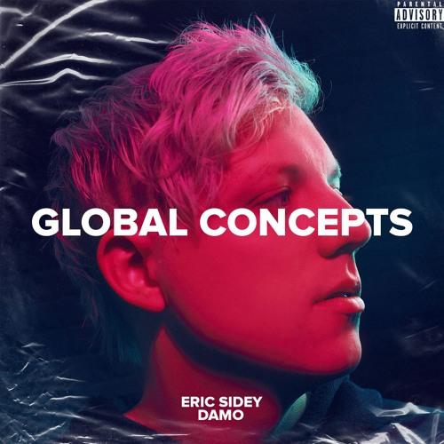 Global Concepts [Damo & Eric Sidey Bootleg]