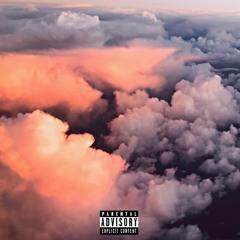 Dreamin (ft. lil leftonread)