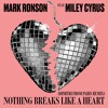 Nothing Breaks Like a Heart (Dimitri from Paris Remix) [feat. Miley Cyrus]