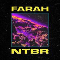 NTBR - FARAH