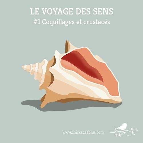 Voyages sensoriels à écouter...