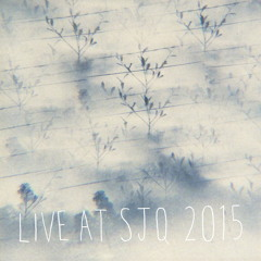 Burrow (Live)