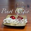 From Holberg's Time, Op. 40 — 3. Gavotte. Allegretto–Musette: Un poco mosso–Gavotte